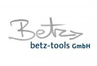 Betz AMOTD