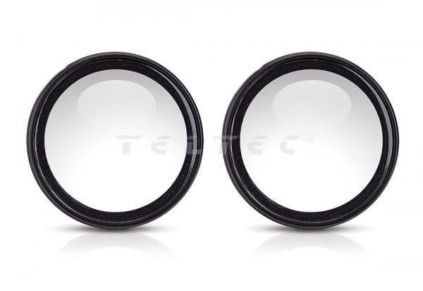 GoPro HD HERO3 Replacement Lens Kit
