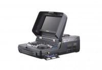 Sony PDBK-MK1