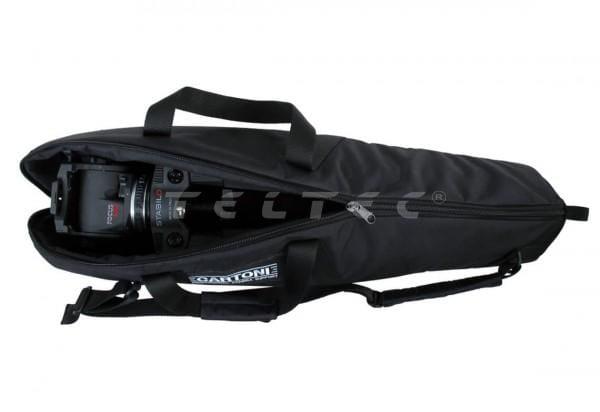 Cartoni Soft Bag Light C103