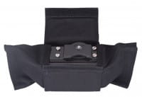 Porta Brace AR-DR60D