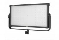 F&V K8000 SE Daylight LED Studio Panel/EU/UK
