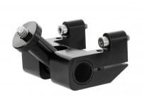 ARRI K2.0008271 WCU-4 Monitor-Bracket
