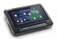 Datavideo TPC-700