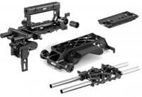 ARRI KK.0033626 Pro Set für Canon C500 II