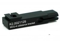 ARRI K2.0021129 cmotion WCU-4 cdistance Bracket