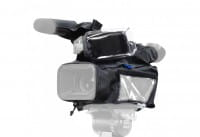 camRade wetSuit für Canon XF705