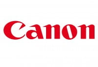 Canon SS-41-20D
