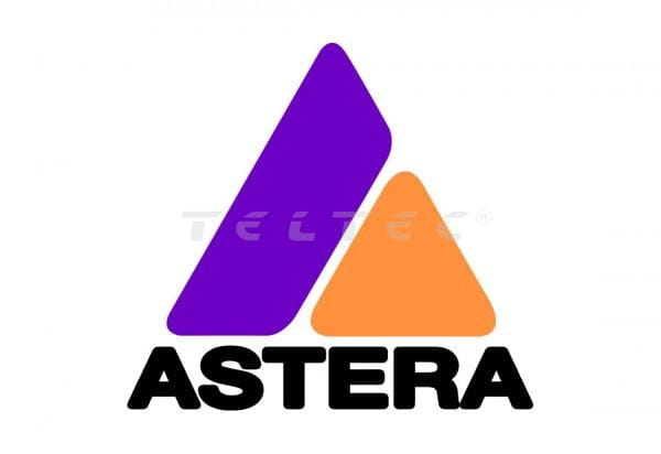 Astera AX3-CHR