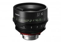 Canon Sumire Prime CN-E35mm T1.5 FP X (Meter)