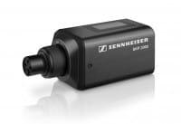 Sennheiser SKP 2000-AW
