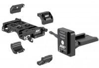 ARRI KK.0024136 Vertical Adapter-Kit ALEXA Mini LF