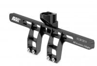 ARRI K2.0013014 LMB Accessory Adapter