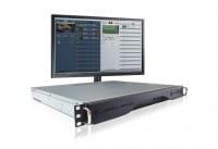 LiveXpert Livemedia Server 2, 2CH Multiformat Play