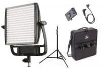 Litepanels ASTRA 3X Bi-Color Promo Bundle 1