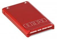 RED MINI-MAG 480 GB MINI-MAG PROMO