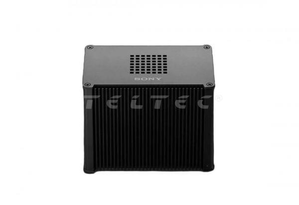 Sony REA-C1000/AC