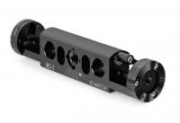 ARRI K2.66275.0 Lightweight Bridge Support LBS-2