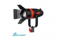 CAME-TV Boltzen 55W Fresnel LED Daylight (F-55W)