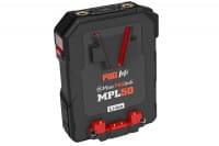 PAG PAGlink MPL50V Battery