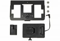 smallHD V-Mount Battery-Bracket-Kit