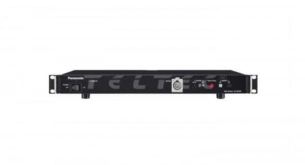 Panasonic AG-BS300E