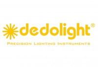 Dedolight DSBWS