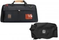 Porta Brace CS-DV4RQS-M4