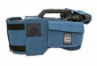 Porta Brace CBA-PX5000