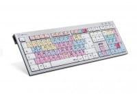 LogicKeyboard Avid Pro Tools dt. (PC/Slim)