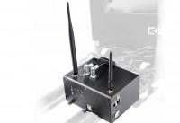 Slidekamera HSN-2