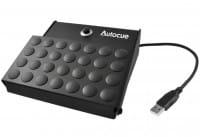 Autocue CON-FC/USB/001 USB Foot-Controller