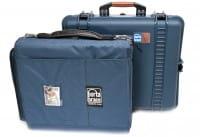 Porta Brace PB-2700IC
