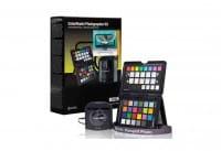 X-Rite ColorMunki Photographer-Kit