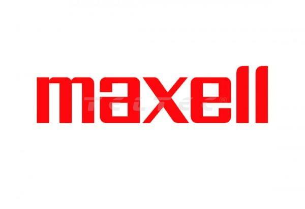 Maxell B-D 12 MDV
