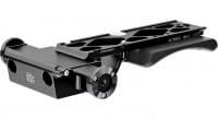 ARRI Bridge Plate Adapter BPA-3 K2.75006.0