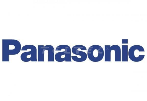 Panasonic AW-RP60E5YWV