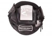Rotolight NEO 2 Regenschutz