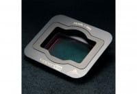 KipperTie Diffusion OLPF Pearl 2 DSMC2 6K