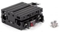 Wooden Camera Unified Baseplate (FS5, VariCam)