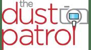 The Dust Patrol