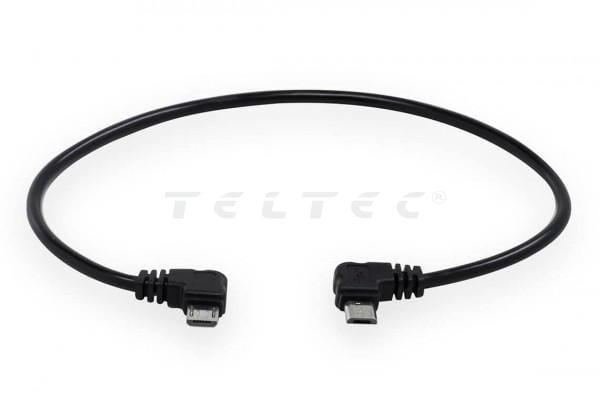 Tilta WLC-T04-PC