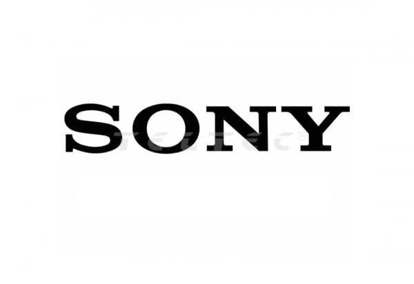 Sony BKM-128WX