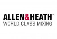 Allen & Heath AH9997