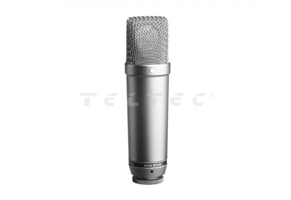 """Rode NT1-A """"Complete Vocal Recording Solution"""""""