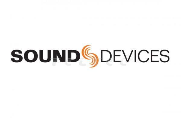 Sound Devices AK-HS4-PC2M
