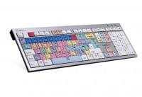 Logic Keyboard Adobe Premiere Pro CC engl.