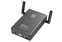 Rayzr RTX-1 Wireless Router