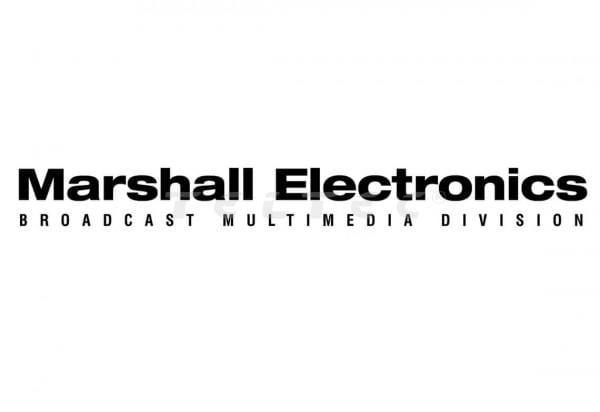 Marshall V-4325