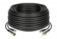 Datavideo CB-46 30m Multi-Kabel